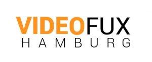 Videoproduktion VIDEOFUX-HAMBURG