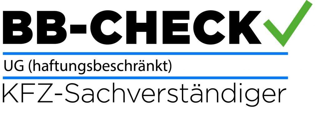 BB_check_UG_logo-1024x368