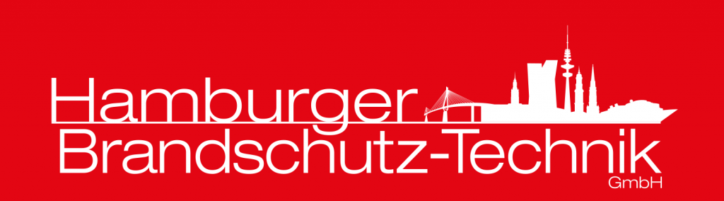 HBT-Logo-1-1024x284