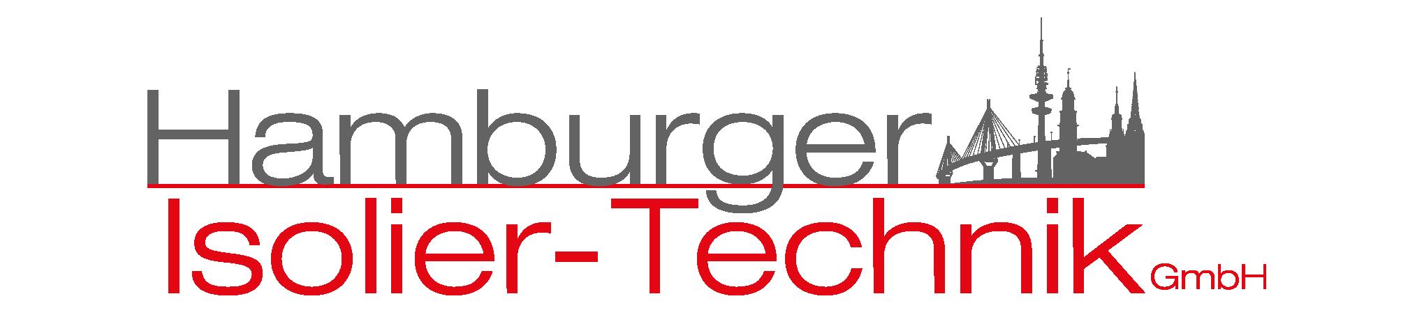 HIT_Logo_RGB