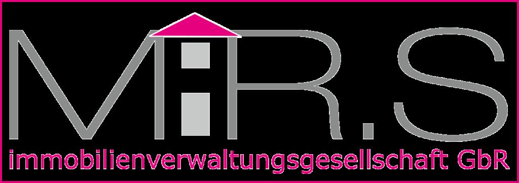 MRS_logo-1024x361